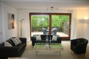 Bekijk woning te huur in Amstelveen Eenhoorn, € 2200, 150m2 - 361690. Geïnteresseerd? Bekijk dan deze woning en laat een bericht achter!