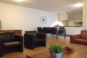 View apartment for rent in Maastricht Gubbelstraat, € 1500, 114m2 - 378381. Interested? check out this apartment and leave a message!