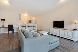 Te huur: Appartement Eindhovenseweg, Valkenswaard - 1