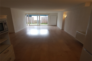 View apartment for rent in Almere Princenhofplein, € 950, 40m2 - 383459. Interested? check out this apartment and leave a message!