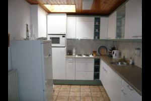 Bekijk appartement te huur in Montfoort G van Damstraat: Gemeubileerd Appartement - € 950, 75m2 - 327835