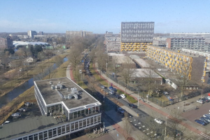 Bekijk kamer te huur in Amsterdam Baden Powellweg, € 600, 12m2 - 337178. Geïnteresseerd? Bekijk dan deze kamer en laat een bericht achter!