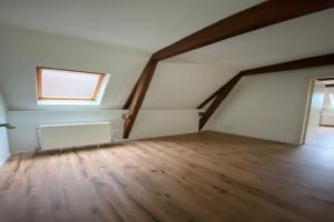 Bekijk appartement te huur in Leeuwarden Nieuwestad, € 736, 50m2 - 383507. Geïnteresseerd? Bekijk dan deze appartement en laat een bericht achter!