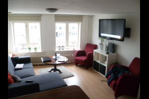 Bekijk appartement te huur in Breda Haven, € 905, 40m2 - 321933. Geïnteresseerd? Bekijk dan deze appartement en laat een bericht achter!
