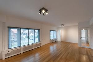 Bekijk appartement te huur in Heemstede Blekersvaartweg, € 1595, 130m2 - 360683. Geïnteresseerd? Bekijk dan deze appartement en laat een bericht achter!