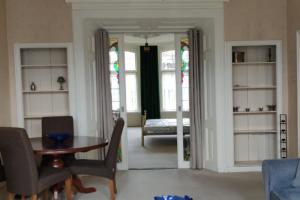 Bekijk appartement te huur in Amsterdam Nassaukade, € 1550, 83m2 - 361112. Geïnteresseerd? Bekijk dan deze appartement en laat een bericht achter!