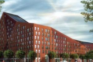 Bekijk appartement te huur in Groningen Friesestraatweg, € 910, 49m2 - 384278. Geïnteresseerd? Bekijk dan deze appartement en laat een bericht achter!