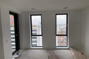Te huur: Appartement Ir Kalffstraat, Eindhoven - 1