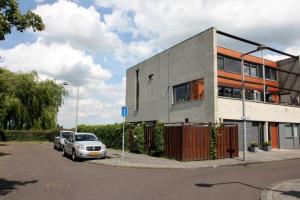 Bekijk woning te huur in Den Haag Smientstraat, € 2095, 180m2 - 312913. Geïnteresseerd? Bekijk dan deze woning en laat een bericht achter!