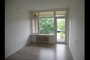 Bekijk appartement te huur in Hilversum Frederik van Eedenlaan, € 1100, 70m2 - 307091. Geïnteresseerd? Bekijk dan deze appartement en laat een bericht achter!