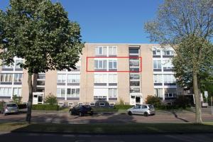 Bekijk appartement te huur in Venlo Laaghuissingel, € 750, 90m2 - 360991. Geïnteresseerd? Bekijk dan deze appartement en laat een bericht achter!