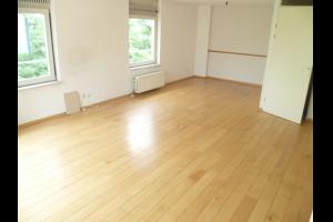Bekijk appartement te huur in Breda Maria Cherubinastraat, € 950, 85m2 - 323339. Geïnteresseerd? Bekijk dan deze appartement en laat een bericht achter!