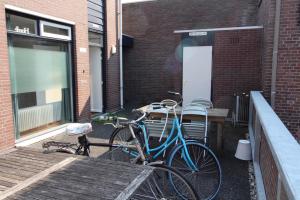 Bekijk appartement te huur in Tilburg Korte Tuinstraat, € 1050, 84m2 - 400415. Geïnteresseerd? Bekijk dan deze appartement en laat een bericht achter!