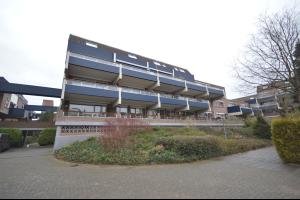 Bekijk appartement te huur in Dordrecht Doornenburg, € 800, 70m2 - 294071. Geïnteresseerd? Bekijk dan deze appartement en laat een bericht achter!