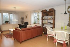 Te huur: Appartement Helfrichstraat, Apeldoorn - 1