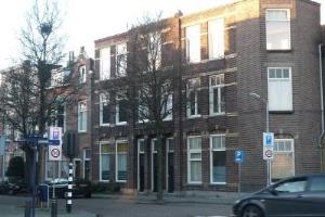 Bekijk kamer te huur in Den Bosch Kempenlandstraat, € 520, 28m2 - 361596. Geïnteresseerd? Bekijk dan deze kamer en laat een bericht achter!