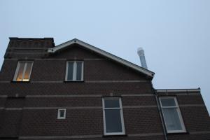 Bekijk appartement te huur in Zeist Slotlaan, € 950, 55m2 - 357071. Geïnteresseerd? Bekijk dan deze appartement en laat een bericht achter!