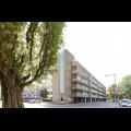 Bekijk appartement te huur in Arnhem Van Borselenstraat, € 660, 64m2 - 309620. Geïnteresseerd? Bekijk dan deze appartement en laat een bericht achter!