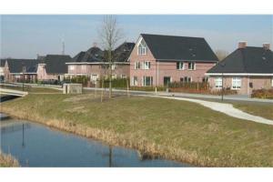 Bekijk woning te huur in Lelystad Bingerden, € 795, 65m2 - 385134. Geïnteresseerd? Bekijk dan deze woning en laat een bericht achter!