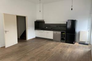 For rent: Apartment Houtstraat, Oss - 1