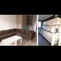 Bekijk appartement te huur in Hoogvliet Rotterdam Toverfluitstraat, € 1650, 227m2 - 377910. Geïnteresseerd? Bekijk dan deze appartement en laat een bericht achter!