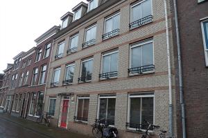 Bekijk appartement te huur in Leiden Oude Vest, € 1200, 70m2 - 308000. Geïnteresseerd? Bekijk dan deze appartement en laat een bericht achter!