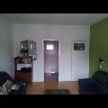 Bekijk studio te huur in Amsterdam Meeuwenlaan, € 600, 25m2 - 221603