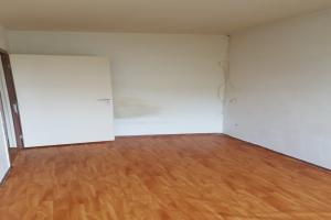 Bekijk kamer te huur in Arnhem Gildemeestersplein: Kamer - € 275, 9m2 - 353122