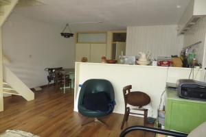 Te huur: Appartement Zjoekowlaan, Delft - 1