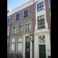 Bekijk appartement te huur in Leiden Hogewoerd, € 1075, 80m2 - 314564. Geïnteresseerd? Bekijk dan deze appartement en laat een bericht achter!