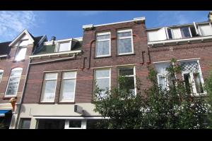 Bekijk kamer te huur in Nijmegen van 't Santstraat, € 500, 31m2 - 321287. Geïnteresseerd? Bekijk dan deze kamer en laat een bericht achter!