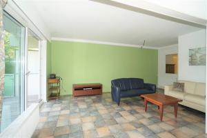 Bekijk appartement te huur in Purmerend De Roerdomp, € 1100, 93m2 - 372953. Geïnteresseerd? Bekijk dan deze appartement en laat een bericht achter!
