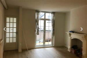 View apartment for rent in Groningen Van Sijsenstraat, € 875, 60m2 - 380057. Interested? check out this apartment and leave a message!