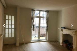 Bekijk appartement te huur in Groningen Van Sijsenstraat, € 875, 60m2 - 380057. Geïnteresseerd? Bekijk dan deze appartement en laat een bericht achter!