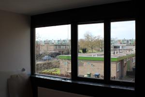 Bekijk kamer te huur in Nijmegen Boetselaersborgstraat, € 430, 12m2 - 339171. Geïnteresseerd? Bekijk dan deze kamer en laat een bericht achter!
