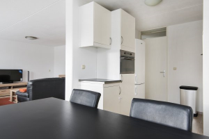 View apartment for rent in Utrecht Jacobijnenstraat, € 1675, 76m2 - 382116. Interested? check out this apartment and leave a message!