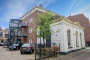 Bekijk appartement te huur in Deventer Geert Grootestraat, € 785, 60m2 - 339469. Geïnteresseerd? Bekijk dan deze appartement en laat een bericht achter!