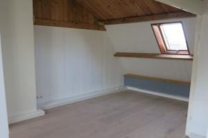 Bekijk appartement te huur in De Bilt Dorpsstraat vo Steenstraat, € 1375, 50m2 - 339312. Geïnteresseerd? Bekijk dan deze appartement en laat een bericht achter!