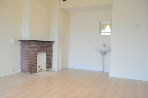 For rent: Room Nieuwersluisstraat, Den Haag - 1