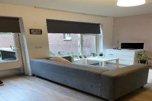 Bekijk kamer te huur in Tilburg Nachtegaalstraat, € 415, 21m2 - 395417. Geïnteresseerd? Bekijk dan deze kamer en laat een bericht achter!