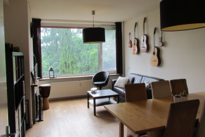 Bekijk appartement te huur in Arnhem Utrechtsestraat, € 750, 75m2 - 345008. Geïnteresseerd? Bekijk dan deze appartement en laat een bericht achter!