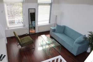 Bekijk appartement te huur in Amsterdam Elandsgracht, € 1800, 60m2 - 367421. Geïnteresseerd? Bekijk dan deze appartement en laat een bericht achter!