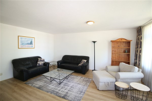 Bekijk appartement te huur in Amstelveen F.d. Nobelhof, € 1695, 95m2 - 363990. Geïnteresseerd? Bekijk dan deze appartement en laat een bericht achter!