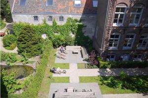 Bekijk appartement te huur in Utrecht Herenstraat, € 1550, 60m2 - 332707. Geïnteresseerd? Bekijk dan deze appartement en laat een bericht achter!