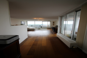 For rent: Apartment Forum, Almere - 1