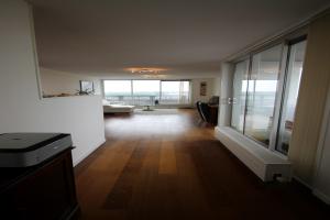Te huur: Appartement Forum, Almere - 1