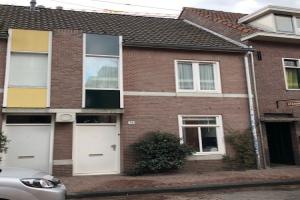 Bekijk woning te huur in Eindhoven Bergstraat, € 1795, 120m2 - 340613. Geïnteresseerd? Bekijk dan deze woning en laat een bericht achter!