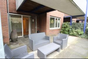 Bekijk appartement te huur in Utrecht Rijnlaan, € 1250, 45m2 - 292067. Geïnteresseerd? Bekijk dan deze appartement en laat een bericht achter!