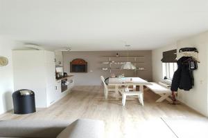 Te huur: Woning Groenendries, Huijbergen - 1