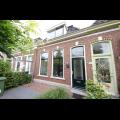 Bekijk woning te huur in Leeuwarden Verlengde Schrans, € 895, 110m2 - 374127. Geïnteresseerd? Bekijk dan deze woning en laat een bericht achter!